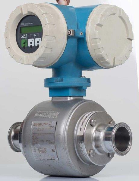 manutencao-preventiva-calibracao-equipamentos-02.jpg