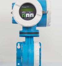 Aluguel de instrumentos de medição