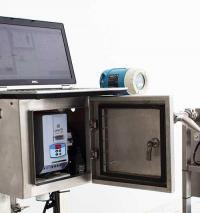 Calibração medidor de campo