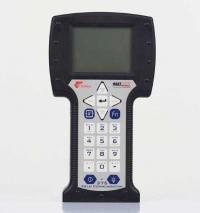 Calibração medidores de vazão empresas