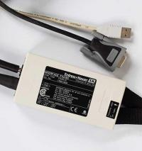 Calibração de transmissor de vazão
