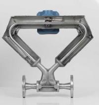 Manutenção de instrumentos de medição